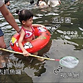 2010-0710-北埔冷泉 (15).jpg