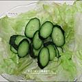 2011-0505-泰山輕健美油-涼拌通心麵沙拉 (25).jpg