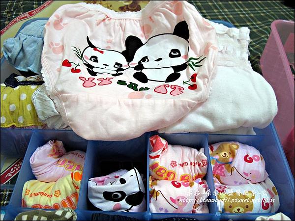 2010-0507-yuki夏天的衣服收納 (6).jpg