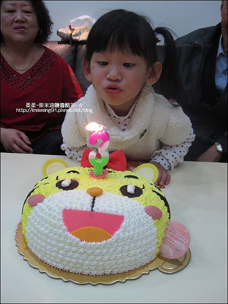 2010-1224-94迷迭香胖趣蛋糕 (9).jpg