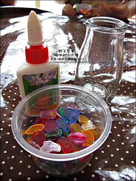媽咪小太陽親子聚會-玻璃-馬賽克 2010-1018 (6).jpg