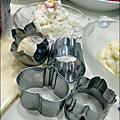 2011-0502-廚易有料沙拉-馬鈴薯沙拉-雞蛋沙拉 (8).jpg