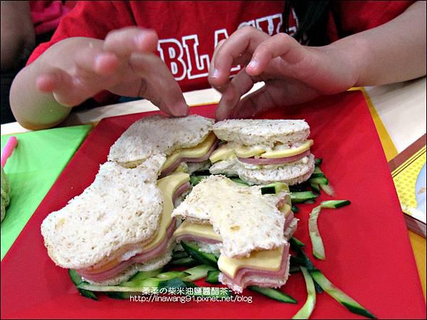 2011-0502-廚易有料沙拉-馬鈴薯沙拉-雞蛋沙拉 (26).jpg