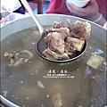 2010-1212-南投清境-雲南擺夷料理-魯媽媽 (13).jpg