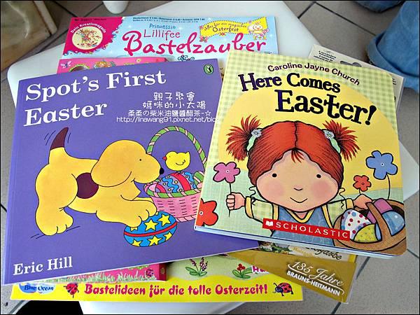 媽咪小太陽親子聚會-英國-復活節-2011-0411 (7).jpg