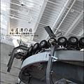 2010-1213-日月潭纜車 (2).jpg