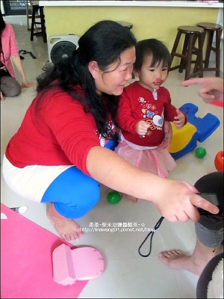 2010-1224-媽寶fun過聖誕節 (29).jpg