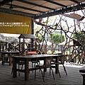 2011-0320-老樹根魔法木工坊 (28).jpg