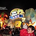 2011-0218-台灣燈會在苗栗 (32).jpg