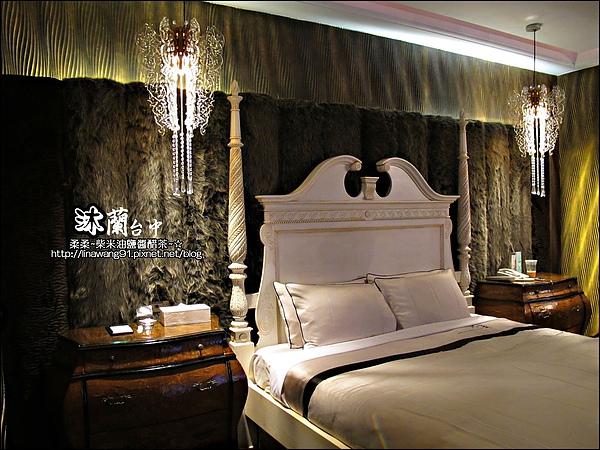 2010-0920-沐蘭台中館-水舞232房間 (3).jpg