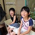 2010-0803-DAZZLING cafe' (5).jpg