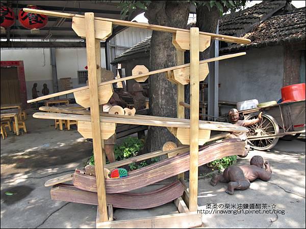 2011-0320-老樹根魔法木工坊 (17).jpg