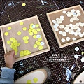 媽咪小太陽親子聚會-2010-1129-六角形小蜜蜂 (5).jpg