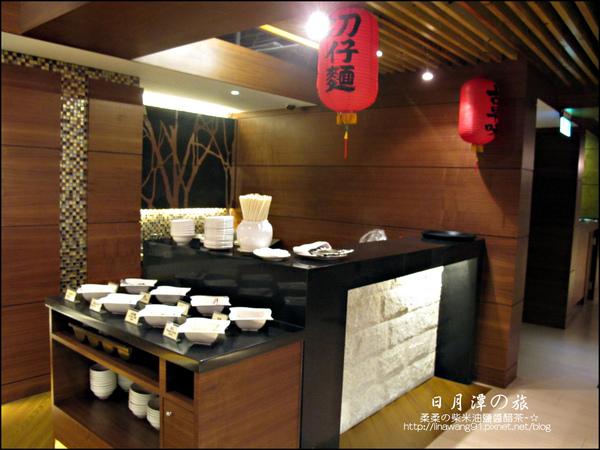 2010-1212&1213-日月潭大飯店 (33).jpg