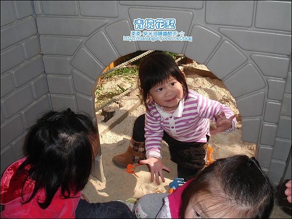 關西-青境花墅 2010-0115 (36).jpg