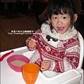 2011-0130-新竹-巷弄田園 (9).jpg