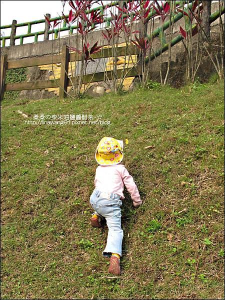 2011-0411-新竹新埔九芎湖-小太陽星期一幫 (18).jpg