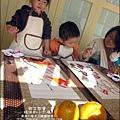 媽咪小太陽親子聚會-2010-1227-水墨大桔大利 (15).jpg