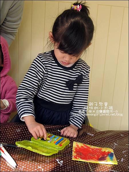 2010-1208-媽咪小太陽親子聚會-水晶紙-蕾絲 (12).jpg