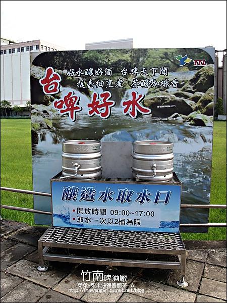 2010-0903-竹南啤酒廠 (15).jpg
