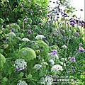 2010-0531-vilavilla山居印象農莊 (47).jpg