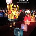 2011-0218-台灣燈會在苗栗 (5).jpg