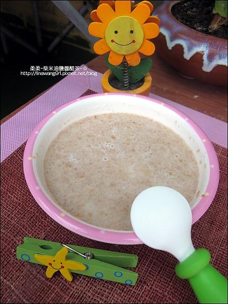 新的桂格三合一麥片2010-1030 (3).jpg