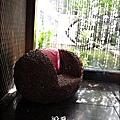 2010-0920-沐蘭台中館-水舞232房間 (23).jpg