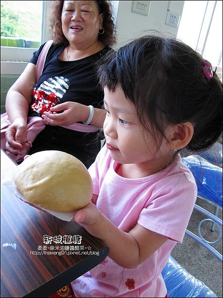 2010-0811-寶山-新城楓糖 (13).jpg