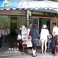 2010-0730-石家魚丸 (8).jpg
