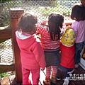 2011-0226-灣潭玫瑰草莓園 (36).jpg
