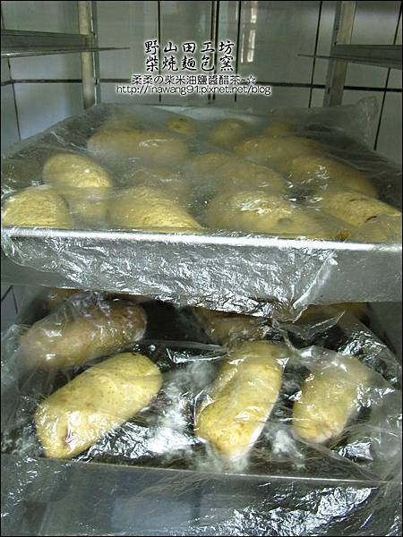 2011-0509-新竹峨眉-野山田工坊-柴燒麵包窯 (25).jpg