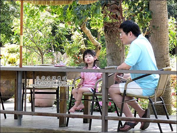 2010-0531-苗栗卓蘭-花露休閒農場 (42).jpg
