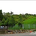 2010-0920-南投清境 (8).jpg