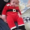 2010-1224-媽寶fun過聖誕節.jpg