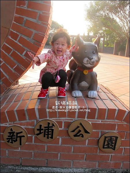 2010-1102-新埔柿餅節 (14).jpg