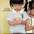媽咪小太陽親子聚會-黏土豆豆-2010-1013 (19).jpg