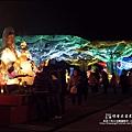 2011-0218-台灣燈會在苗栗 (10).jpg