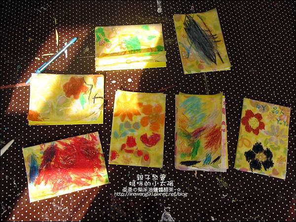 2010-1208-媽咪小太陽親子聚會-水晶紙-蕾絲 (14).jpg