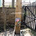 2011-0320-老樹根魔法木工坊 (22).jpg