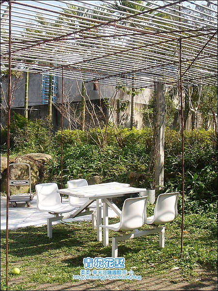 關西-青境花墅 2010-0115 (22).jpg
