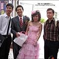 2010-0919-信長朋友-冰心冷燄婚禮 (24).jpg