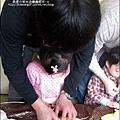 媽咪小太陽親子聚會-2010-1129-六角形小蜜蜂 (11).jpg