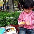 2010-1221-喜瑞爾-蔓越梅寒天蒟蒻綜合果麥 (16).jpg