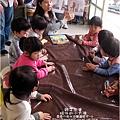 媽咪小太陽親子聚會-積木房子-2010-1115.jpg