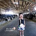 2010-0908-香山牧場 (21).jpg