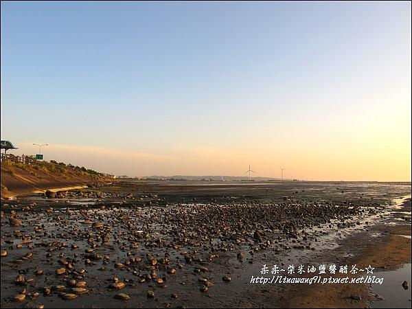 2010-0531-香山濕地-夕陽照 (2).jpg