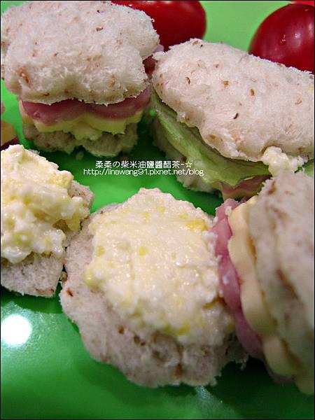 2011-0502-廚易有料沙拉-馬鈴薯沙拉-雞蛋沙拉 (13).jpg