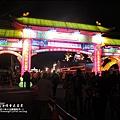 2011-0218-台灣燈會在苗栗 (4).jpg