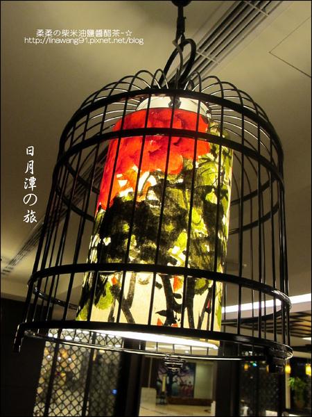 2010-1212&1213-日月潭大飯店 (40).jpg